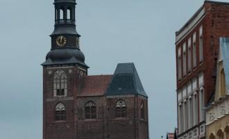 Kirche St. Stephanus: Orgelfreunden ein Begriff