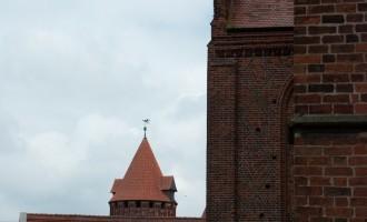 kaiserliche Burg