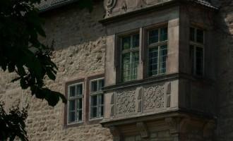 Burgscheidungen: Renaissance und...