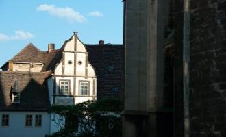 am Domplatz
