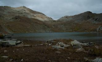 der Gritzer See